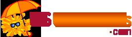 Usumbrellas blog
