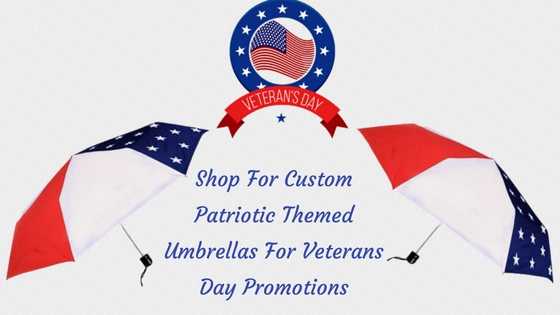 shop-for-custom-patriotic-themed-umbrellas-for-veterans-day-promotions