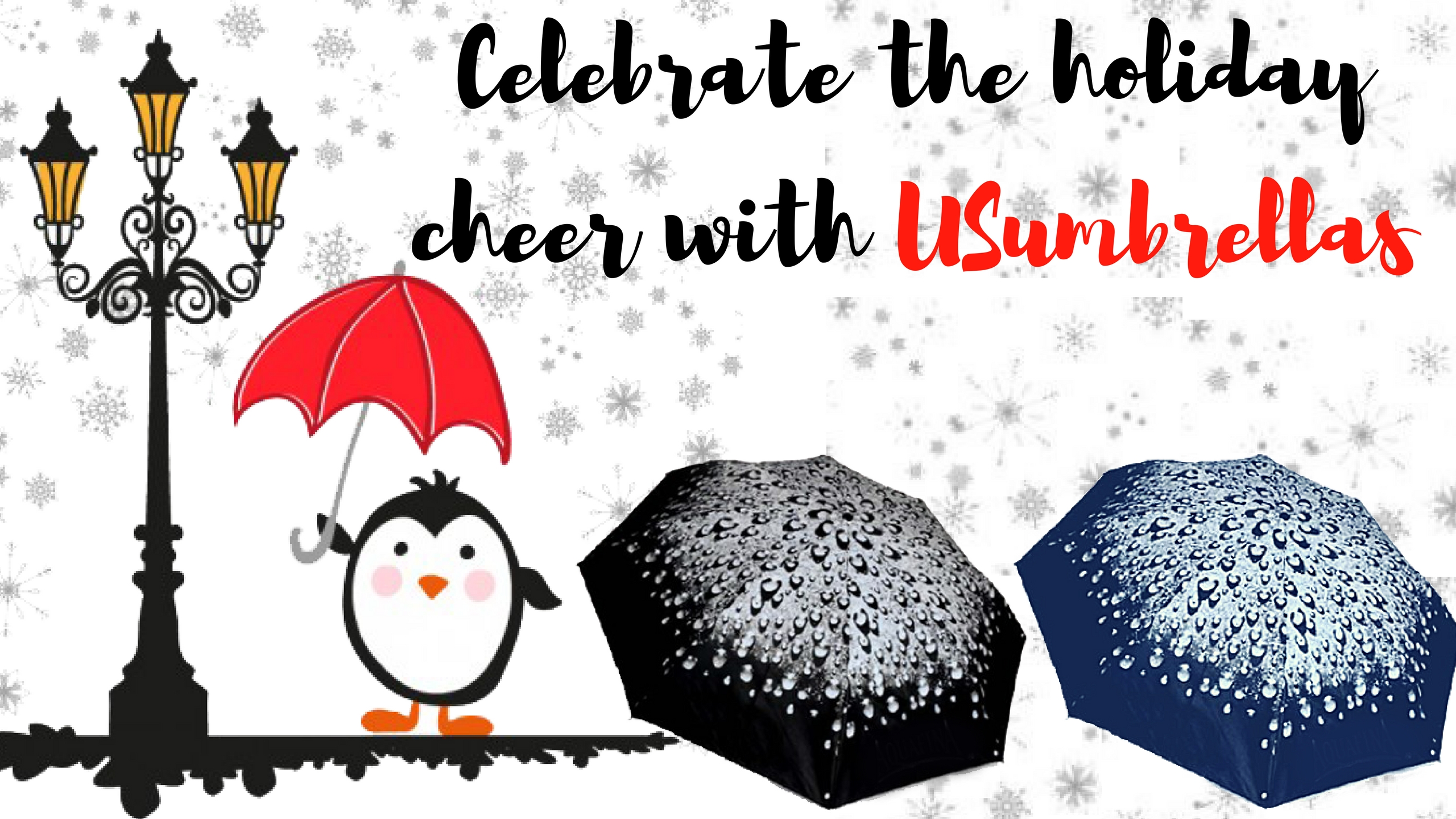celebrate-the-holiday-cheer-with-custom-umbrellas