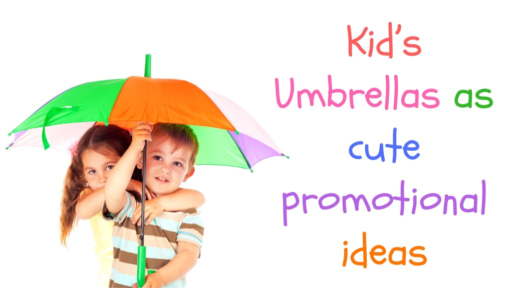 kids-umbrellas