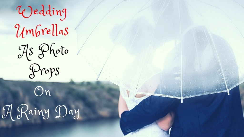 how-wedding-umbrellas-double-pull-as-photo-props-on-a-rainy-day
