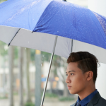 A Quick Guide On Using Branded Umbrellas For Year Round Promotions