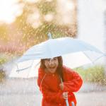 Features To Consider In Custom Kids Umbrellas