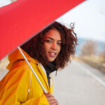 On – Trend Custom Umbrellas For The Spring Outdoor Season
