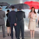 Imprinted Umbrellas- Handouts that Offer Something Special for Everyone