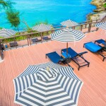 Tips to Consider While Buying Patio Umbrellas