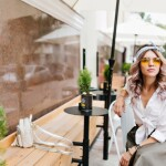 Are your Cafes Missing Out the Benefits of Custom Patio Umbrellas?