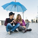 Why Should you Invest in Promotional Umbrellas?