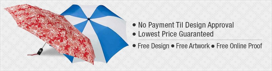 $10.00 - $39.99 Price Range Umbrellas